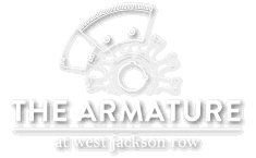The Armature at West Jackson Row