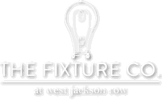 The Fixture Co. at West Jackson Row